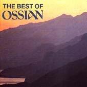Best of Ossian