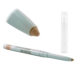 Maybelline Pure Concealer Dark pack product image