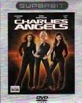 Charlie'S Angels 2000(superbit) [(superbit)]