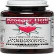 Kroeger Herb Wormwood Combination 100 Vcap