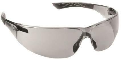 Schutzbrille Spherlux