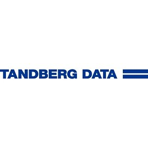 Tandberg StorageLibrary T40+ LTO Ultrium Tape Library 8179-LTO from Tandberg