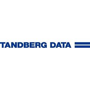 Tandberg Data RDX Quicksort 1 TB RDX Technology Hard Drive Cartridge 8662-RDX