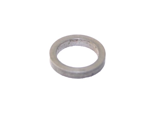 Husqvarna 532187690 Spindle Washer For Husqvarna/Poulan/Roper/Craftsman/Weed Eater