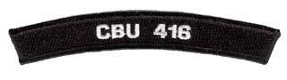 navy-cbu-416-rocker-military-patch