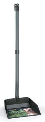 Lees Aquarium and Pet Product LE28510 Large Stool Tool Plain