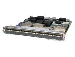 Cisco 24 Port SFP (mini-GBIC) Module