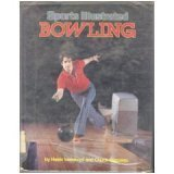 Sports Illustrated Bowling, Chuck Pezzano and Herm Weiskopf, 069002004X