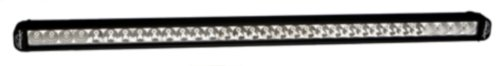 Lazer Star Led Lights in US - 7
