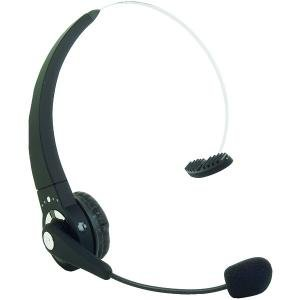 New Datel Xbox 360 Wireless Game Talk Adjustable Boom Microphone Volume Control Touch Buttons Datel Xbox 360