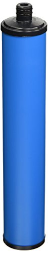 Microline CTA/TFC Activated Carbon Post-Filter S7025