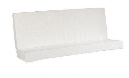 COREME colchón de Clic-clac