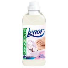 lenor-44-wash-cotton-flowers-11l
