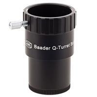 Baader Planetarium 2.25x Q-Barlow (HT-muliticoated)