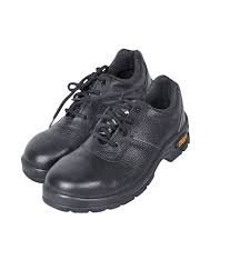 Tiger Safety Shoes For Construction Sites Amazon In Amazon In