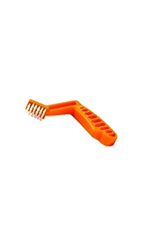 Chemical Guys BUF_900 Foam Pad Conditioning Brush