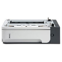 HP LaserJet Enterprise M601, M602 and M603 Series Opt Fdr/Tray,500S,LJM601/2/3/P4014/15/4515 CE998A by HP