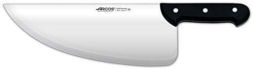 Arcos 13-Inch 320 mm Universal Cleaver by ARCOS