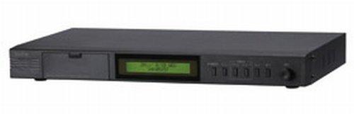 自動放送機能付プログラム 日課放送装置 PBS-D500Ⅱ B00J2SB578