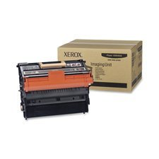 (Xerox Products - Imaging Unit, for Phaser 6300/6350, 35000 Page Yield - Sold as 1 EA - Imaging unit is designed for use with Xerox Phaser 6300 and 6350. Yields 35,000 pages.)
