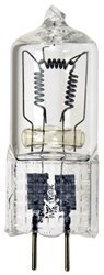 Replacement for CHAUVET Starburst Light Bulb