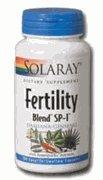 Blend SP-1 fertilité - 100 - Capsule