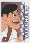 (Brom Bones (Trading Card) 2004 Upper Deck Entertainment Disney Treasures 3 (Winnie the Pooh) - [Base] #187)