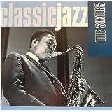 Classic Jazz: The Sixties