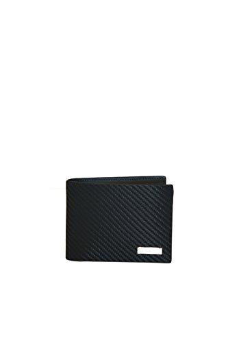 stdupont-wallet-black-leather-170005