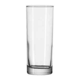 10.5 Oz. Heavy Base Collins Glass (3181EUAH) Category: Collins Glasses