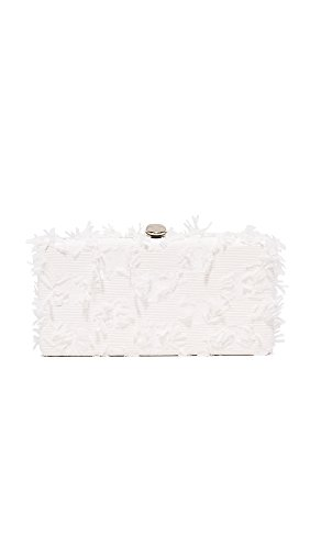 deux-lux-womens-bubbly-clutch-white-one-size