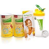 Bestselling Soy Protein Powders
