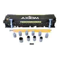 AXIOM Q2436A-AX AXIOM MAINTENANCE KIT FOR HP LASERJET 4300 # Q2436A,6 MONTH LIMI 7049849_lg.jpg ()