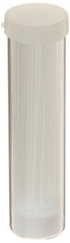buchi-017808-melting-point-capillaries-pack-of-100