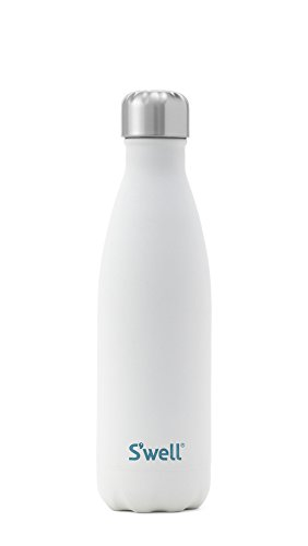 Swell Vacuum Insulated Stainless Moonstone product image