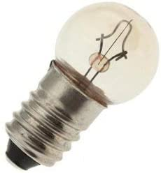 Replacement for Light Bulb//Lamp 23111atr Light Bulb by Technical Precision 4 Pack