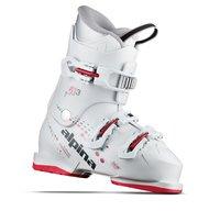 Alpina Kids Ski - Alpina Aj3 Ski Boot Girls