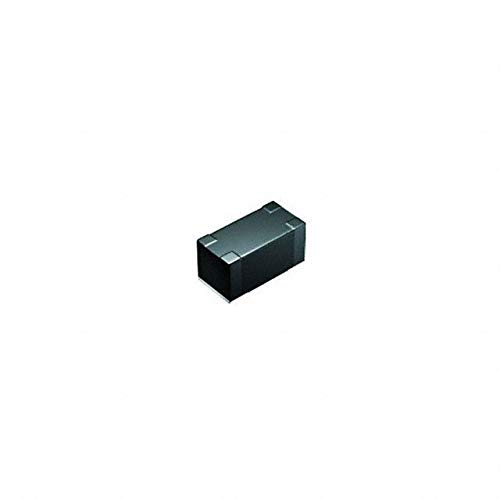 50 pieces Fixed Inductors 3.3uH 20/%