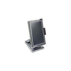MOTION COMPUTING J-SERIES FLEXDOCK W/US POWER by Motion Computing