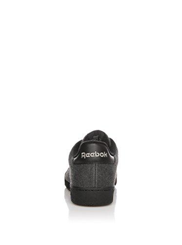 Reebok Zapatillas Insignia Negro