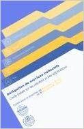 Livre Contrats De Services D'Utilite Collective: L'Aide Basee Sur Les Resultats Et Ses Applications pdf, epub ebook