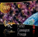 Perfect Cosmological Prin C by Fonya (1997-12-01)