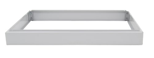 studio-designs-flat-file-riser-in-grey-4675-inches-wide-by-355-inches-deep-60740