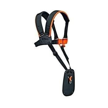 Amazoncom Stihl 4119 710 9001 Oem Standard Harness For Trimmers