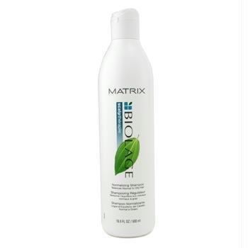 Matrix Biolage by Matrix Normalizing Shampoo 16.9oz
