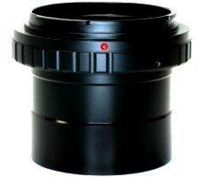 "Telescope Camera Adapter - 2"" UltraWide for all Nikon DSLR m"