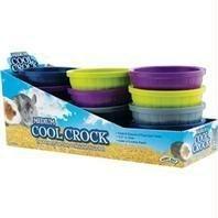 Kaytee Cool Crock Display Medium 8oz