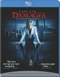Damages: Season 1 [Blu-ray]