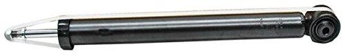 Amortiguador Suspensión Trasero Seat Ibiza 2003 04 05 06 07 2008 Gas Izquierdo (Poiloto) = Derecho (Copiloto) Wld ENVÍO...