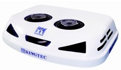 12v Roof Top Air Conditioner (Roof Air Conditioners)